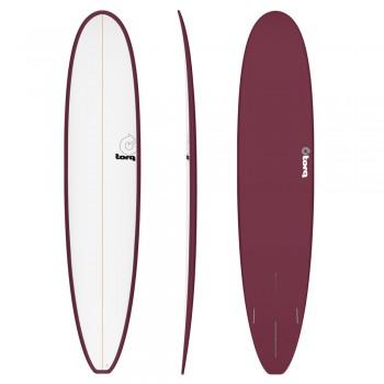 Mod Longboard TET