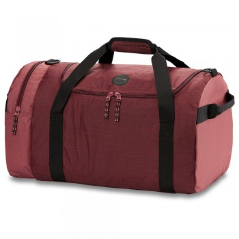 Sac de voyage EQ Bag 51L