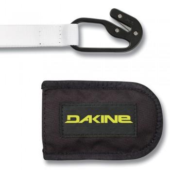 Outil Hook Knife w/Pocket...