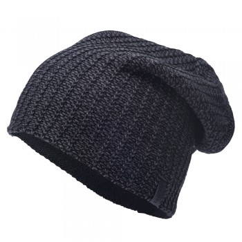 Hurley Homme Beanie One And Only 2.0 MBN0000520