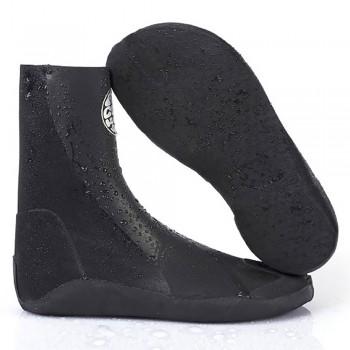 Rubber Soul Plus Boots 5mm...