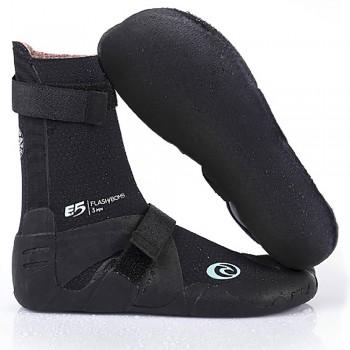 Womens FlashBomb Boots 5mm...