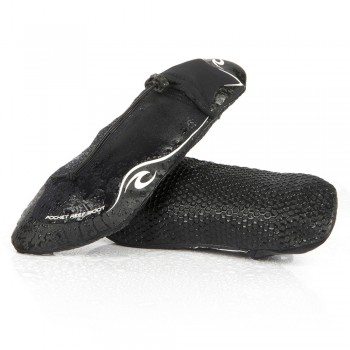 Men Pocket Reef Boots 2020