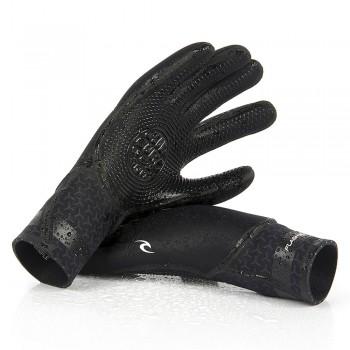 FlashBomb 5 Fingers Gloves...