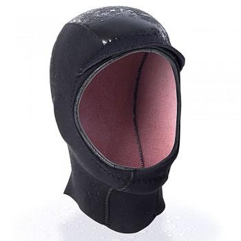 FlashBomb Open Face Hood...