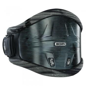 Icon Curv 14 Select 2020