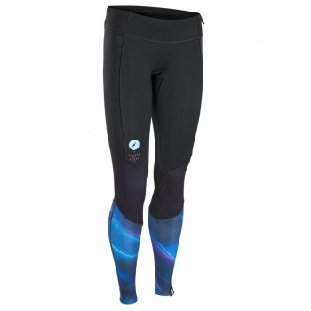 Muse Long Pants 1.5 2020