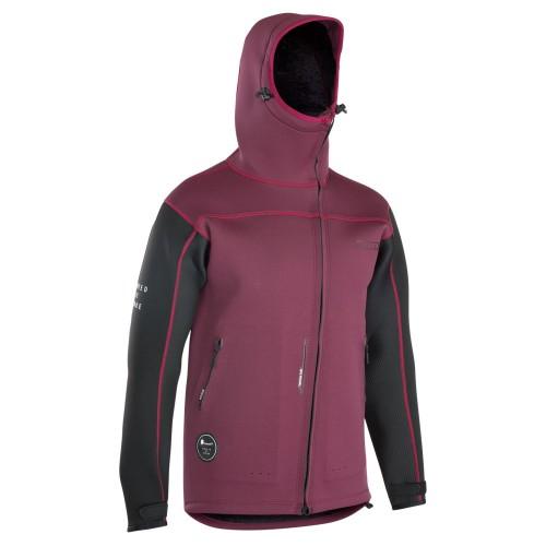 Neo Shelter Jacket Amp 2020