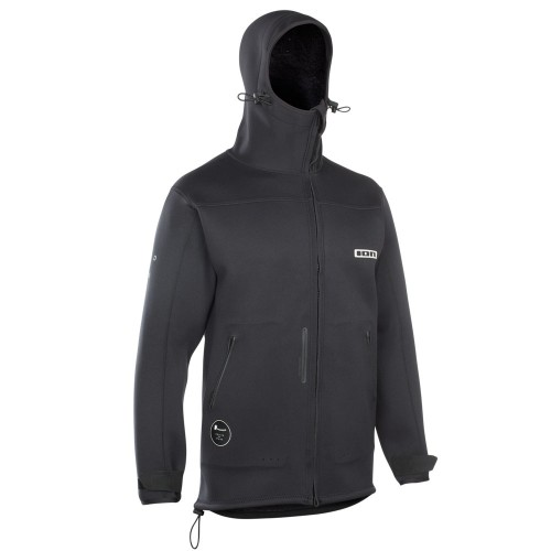 Neo Shelter Jacket Core Men 2020