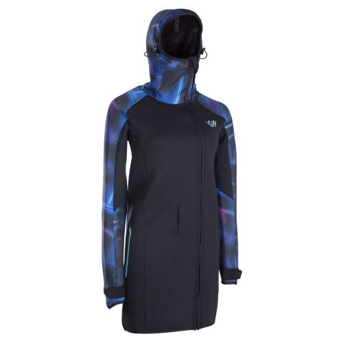 Neo Cosy Coat Core Women 2020