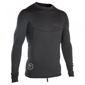 Thermo Top Men LS 2020