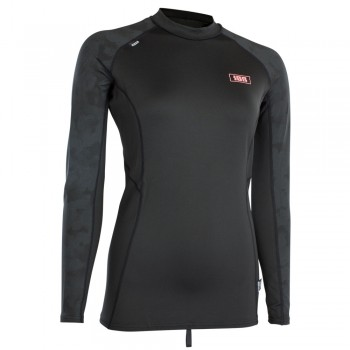 Thermo Top Women LS 2020