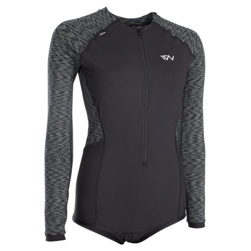Muse Swimsuit LS 2020