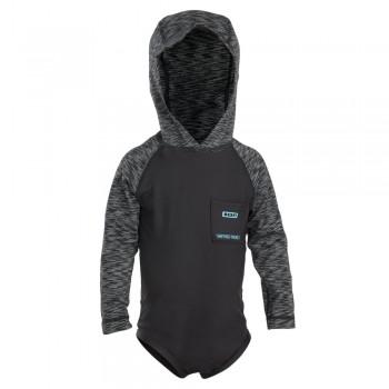 Toddler Rashguard LS Hood 2020
