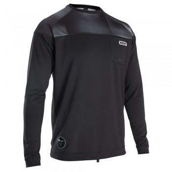Wetshirt Men LS 2020
