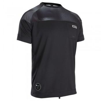 Wetshirt Men SS 2020