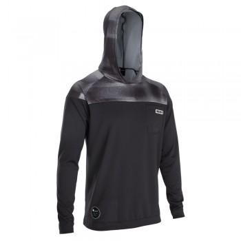 Wetshirt Hood Men LS 2020