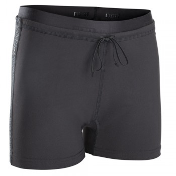 Muse Shorty Rashguard Pants...