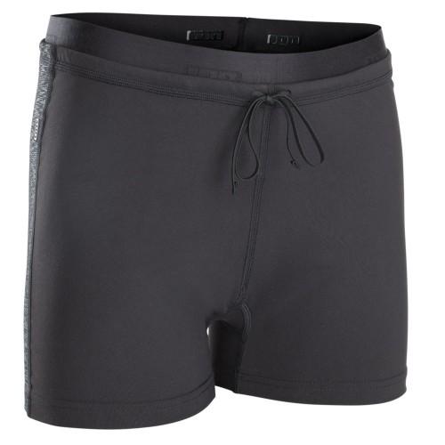 Muse Shorty Rashguard Pants 2020