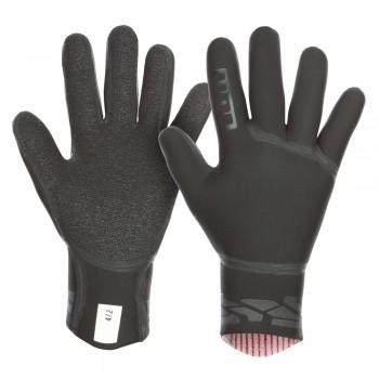 Neo Gloves 4/2 2021