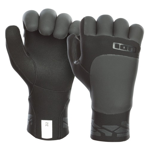 Claw Gloves 3/2 2020