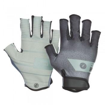 Amara Gloves Half Finger 2020