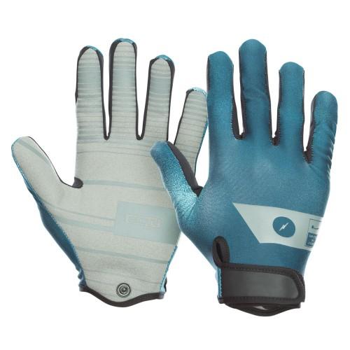 Amara Gloves Full Finger 2020