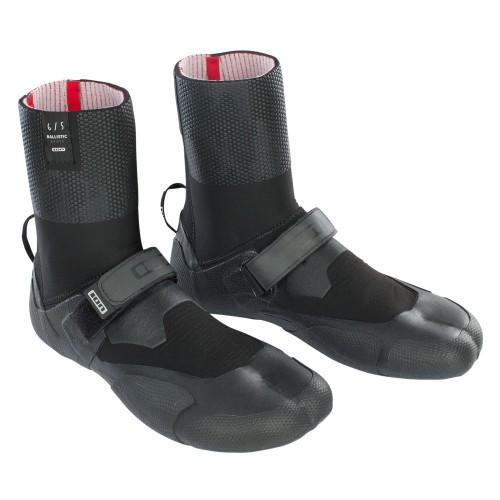 Ballistic Boots 3/2 IS 2020