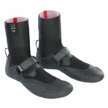 Ballistic Boots 3/2 RT 2020