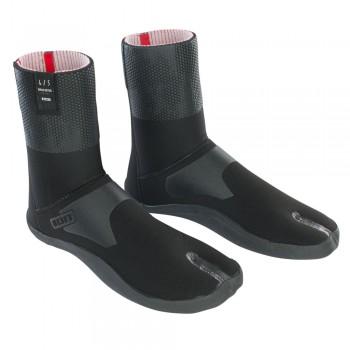 Ballistic Socks 3/2 IS 2020