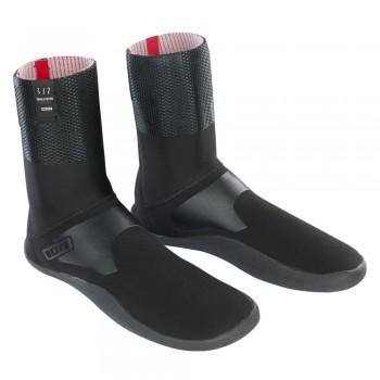 Ballistic Socks 3/2 RT 2020