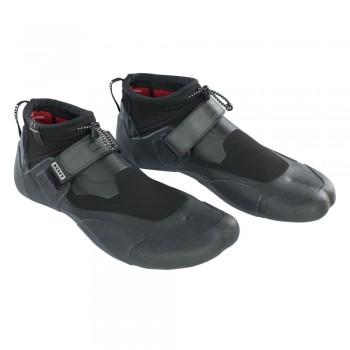 Ballistic Shoes 2.5 IS 2020