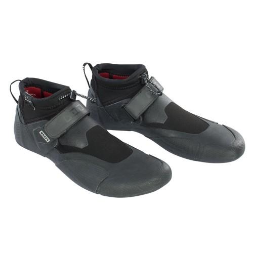 Ballistic Shoes 2.5 RT 2020
