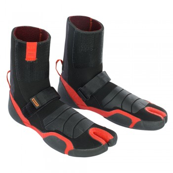 Magma Boots 3/2 ES 2020