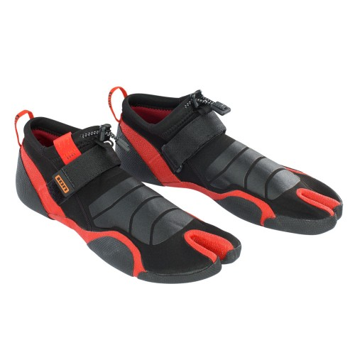 Magma Shoes 2.5 ES 2020