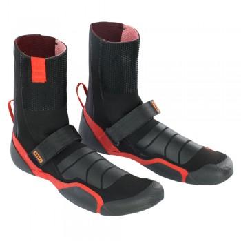 Magma Boots 3/2 RT 2020