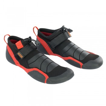 Magma Shoes 2.5 RT 2020