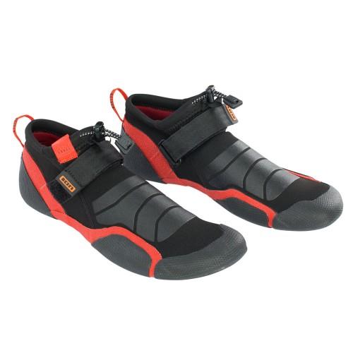 Magma Shoes 2.5 RT 2020
