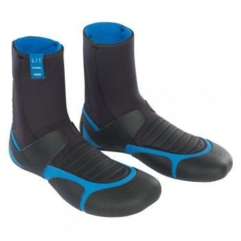 Plasma Boots 3/2 NS 2021
