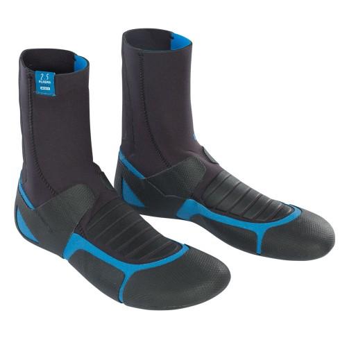 Plasma Boots 3/2 RT 2020