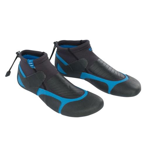 Plasma Shoes 2.5 RT 2020