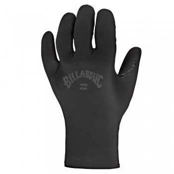 Absolute 5 Fingers Gloves...