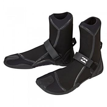 Furnace Ultra ST Boot 2021