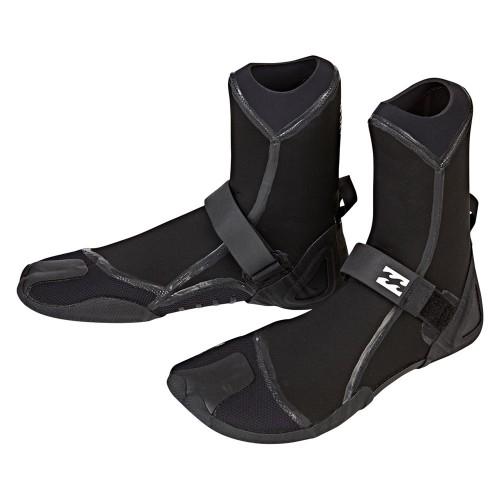 Furnace Ultra ST Boot 2020
