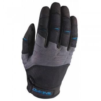 Full Finger Sailing Gloves...