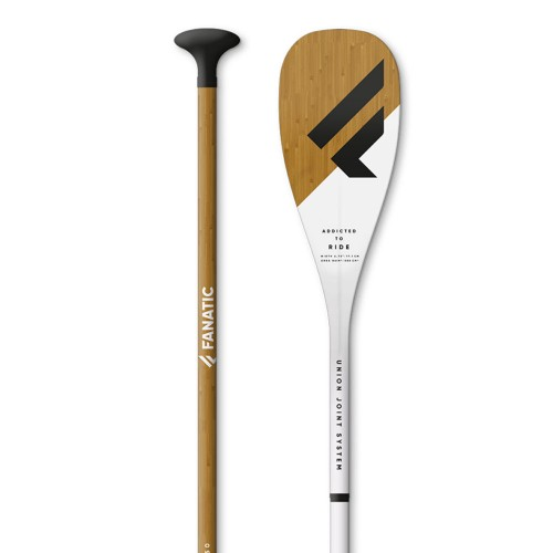 Bamboo Carbon 50 2020