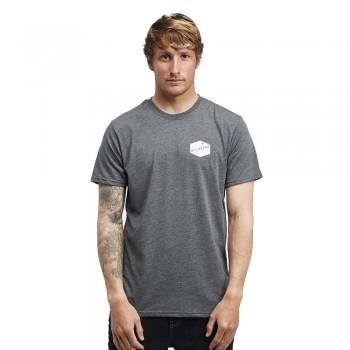 T-Shirt Ridge
