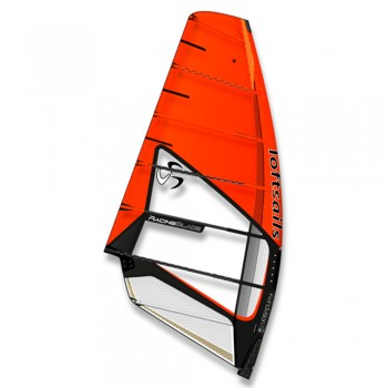 Racingblade 2020