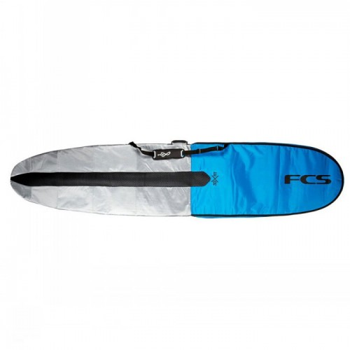 3D x Fit Dayrunner Longboard Cover