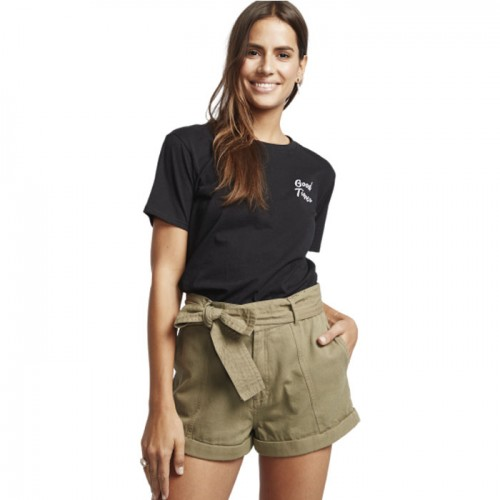 Short taille haute pour femme Day After Day